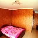 Гостевой дом в Алахадзе на ул. Пушкина № 21