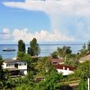 Гостевой дом «Коралл» Цандрипш ул Пушкина № 39