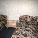Гагра ул. Абазгаа № 53/1 Квартира под ключ