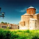 ПИЦУНДА - РЕСПУБЛИКА АБХАЗИЯ