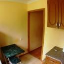 Гагра ул. Абазгаа № 47/4 кв 53 Квартира под ключ