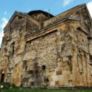 Бедийский собор (Абхазия)