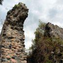 Келасурская стена (Абхазия)