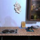 Гостевой дом «АБХАЗИЯ ПЛЮС» Сухум ул. Речная № 51