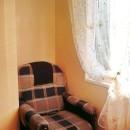 Гагра ул. Абазгаа № 37/2 Квартира под ключ