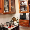 Гагра ул. Абазгаа дом № 55/1 кв. № 95 Квартира под ключ