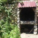 Гостевой дом «Горная прохлада» Гагра ул. Русских Добровольцев № 15