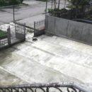 Частный сектор Сухум ул. Бубновой № 80