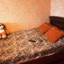 Гагра ул. Абазгаа № 35/1 Квартира под ключ