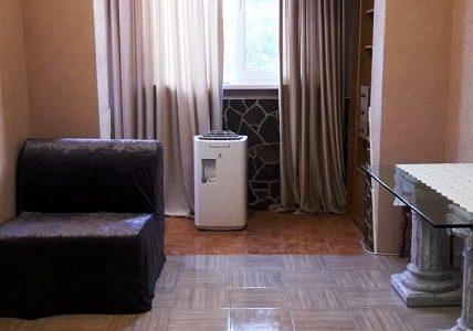 Квартира под ключ Гудаута ул. Нартаа дом. № 133 кв. 10
