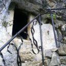Храм Святого апостола Симона Кананита (Абхазия)