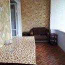 Квартира под ключ Гагра ул. Абазгаа № 63/2