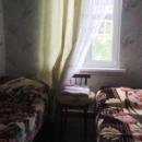 Дом под ключ Багрипш (Холодная Речка)