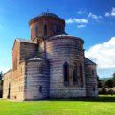 Великий Питиунт (Абхазия)