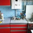Квартира под ключ. Новый Афон (Абхазия)