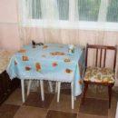 Квартира под ключ Новый Афон Гудаутский район