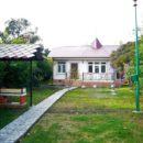 Гостевой дом «Абхазский хутор» Цандрипш ул. Пионерская № 1