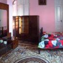 Дом под ключ Сухум ул. Ардзынба № 8
