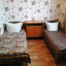 Дом под ключ Гребешок (Аныханста, Абхазия)