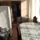 Квартира под ключ Сухум ул. Вардания № 7