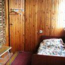 Квартира под ключ в центре Гагры (Абхазия)