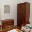 Гостевой дом «PUTIUS BAY» Лдзаа ул. Речная № 37