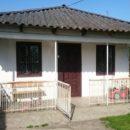 Дом под ключ Очамчыра (рядом со школой № 4)