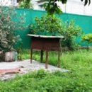 Дом под ключ Сухум Абжуйское шоссе № 35