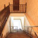 Мини отель «ПЛАТИНУМ» Сухум ул. Акиртава № 22
