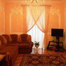 Квартира под ключ Сухум (Синоп) Кодорское шоссе № 25
