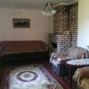 Дом под ключ Сухум (Каштак) ул. Приморская № 4