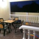 Дом под ключ Лдзаа ул. Агрба (район кафе «Подсолнух»)