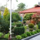 Дом под ключ Сухум (Каштак) ул. Приморская № 2