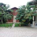 Дом под ключ Сухум ул. Харания № 9
