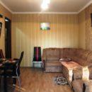 Квартира под ключ Сухум Кодорское шоссе № 12