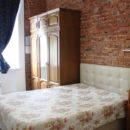 Квартира под ключ Сухум ул. Фрунзе № 32