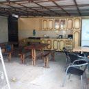 Частный сектор Гагра ул. Апсха-Леона № 5