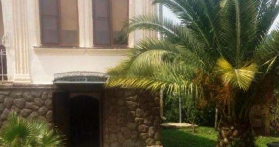 Дом под ключ Гагра ул. Осетинская № 3