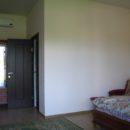 Гостевой дом в Гудауте по улице Алания № 35