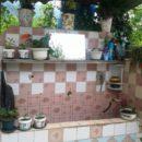 Гостевой дом «У ЗИНЫ» Новый Афон ул. Чанба № 24