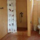 Гостевой дом «ВИКТОР» Гагра ул. Кабардинская № 15