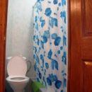 Гостевой дом «ПИНГВИН» Сухум Набережная Махаджиров № 76