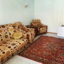 Гостевой дом «ОСТРОВ» Алахадзы ул. Шаумяна № 13 А