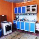 Гостевой дом «АНЖЕЛА» Гагра ул. Саят Нова № 43 А