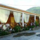 Гостевой дом «МИША и МАША» Гагра ул. Адыгаа 1-й тупик № 27