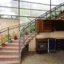 Гостевой дом «СОНЕЧКА» Гечрипш ул. Лесная № 1