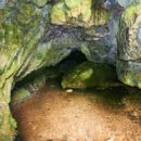 Отапская пещера – Абраскила (Абхазия)