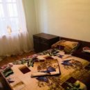 Квартира под ключ Гагра ул. Абазгаа № 55/1 кв 90