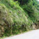 Водопад Девичьи Слёзы (Абхазия)