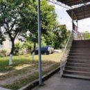 Частный сектор Сухум ул. Гобечия № 42
